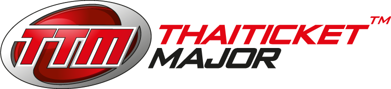 Thaiticketmajor