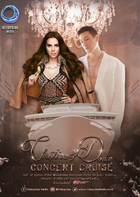 THAITICKETMAJOR: จองตั๋ว ขายตั๋ว คอนเสิร์ต การแสดง ที่พัก ของที่ระลึก