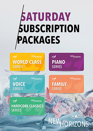 Thailand Phil Season 15 Subscription Packages