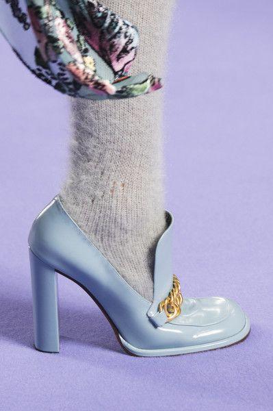 สวมรองเท้าส้นสูงได้ตลอดทั้งวัน
