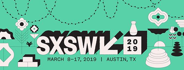 SXSW 2019 Announces Showcasing Artists