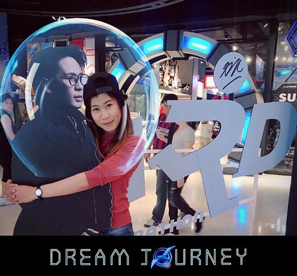 MV  เพลงบูมเมอแรง 2018