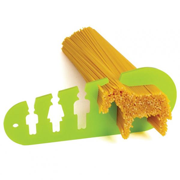 ของใช้ในครัว