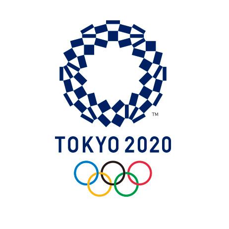 ผลการค้นหารูปภาพสำหรับ โอลิมปิก