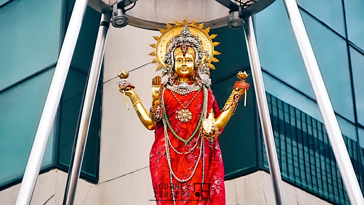 รวมสถานที่ศักดิ์สิทธิ์ในกรุงเทพฯ ไปไหว้พระให้ ปลดหนี้ ร่ำรวย  | https://tookhuay.com/ เว็บ หวยออนไลน์ ที่ดีที่สุด