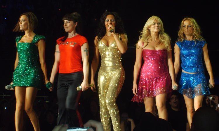 Mel B ยันอีกรอบ 5 สาว Spice Girls จะกลับมาออกทัวร์ร่วมกันอย่างแน่นอน!