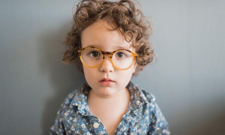เจอปัญหาลูกไม่ยอมไปโรงเรียน พ่อแม่ควรรับมืออย่างไร?