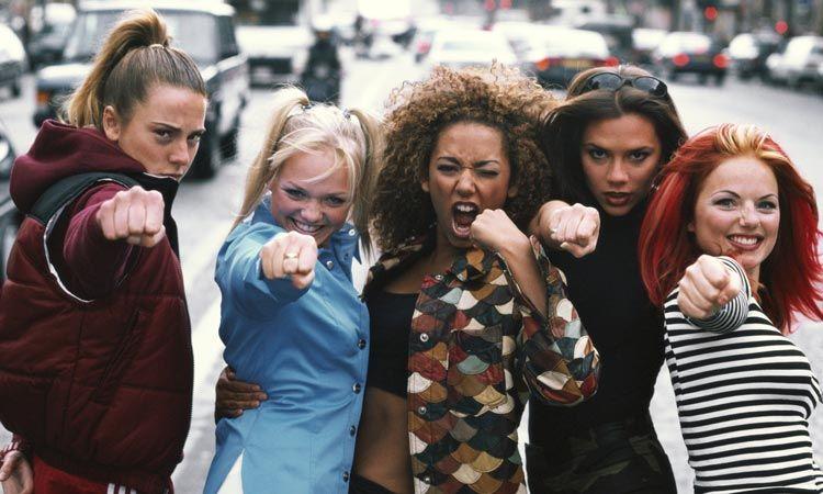 ฟัง Emma Bunton อัพเดตทุกโปรเจ็กต์ที่ลือว่า Spice Girls จะกลับมาทำด้วยกัน
