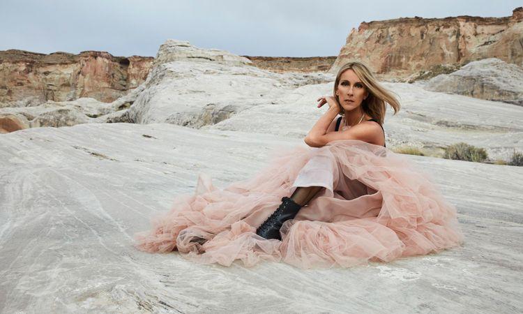 ตัวแม่ระดับโลก Celine Dion กลับมาพร้อม 3 เพลงใหม่