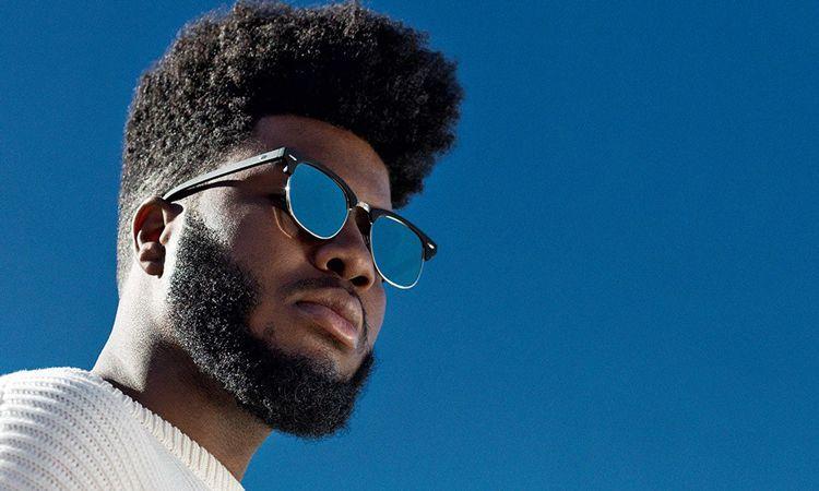 American Teen ของ Khalid ผงาดติดอันดับ 100 อัลบั้มยอดเยี่ยมแห่งทศวรรษ