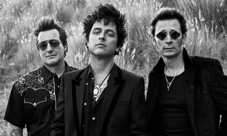 Billie Joe Armstrong ยันเอง แฟนๆ จะได้ฟังเพลงฮิตๆ ในคอนเสิร์ต Green Day แน่นอน
