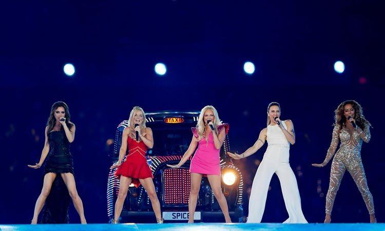 ยันรอบที่ล้าน Mel B ลั่น Spice Girls จะกลับมารวมวงกันแน่นอน!
