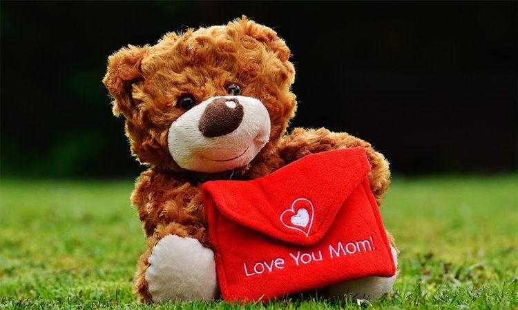 10 ไอเดียของขวัญวันแม่ ที่คนเป็นแม่เห็นแล้วต้องปลื้ม
