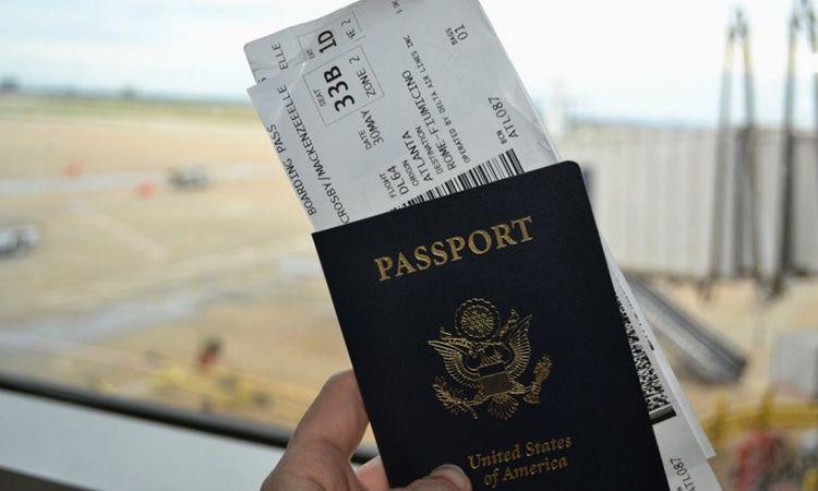 Boarding Pass แปลว่าอะไร และทำไมถึงไม่ควรโพสลงโซเชียลมีเดีย