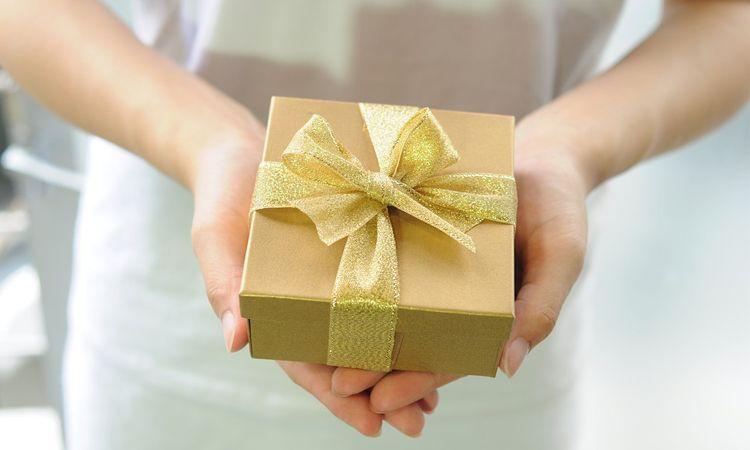 รวม 10 ไอเดียของขวัญวันแม่ เพื่อให้ท่านประทับใจสุดๆ