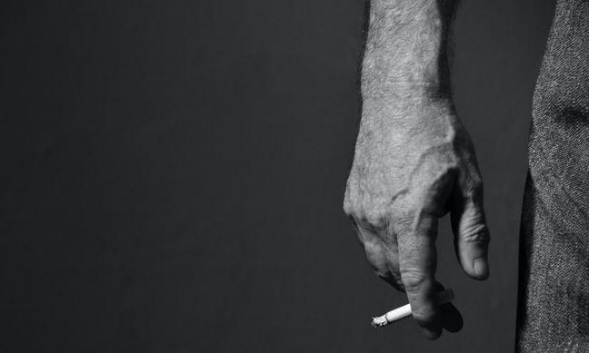 เลิกเหล้า หยุดบุหรี่! เปิด  7 วิธีป้องกัน โควิด-19