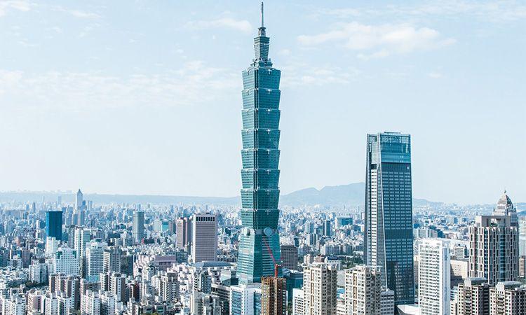 ไต้หวัน เข้ม! ลดวัน Free Visa สำหรับนักท่องเที่ยวชาวไทย ฟิลิปปินส์ และบรูไน