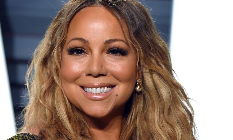 คอนเฟิร์ม! Mariah Carey เตรียมขึ้นโชว์เพลงใหม่ในงาน American Music Awards