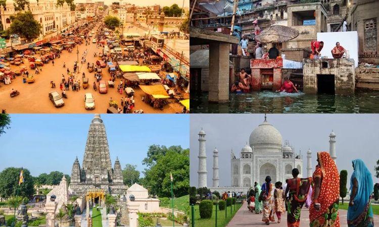 8 เหตุผล เที่ยวอินเดีย สักครั้งในชีวิตแล้วจะติดใจ