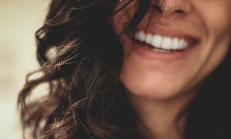 เปิดวิธีกู้ผิวสวย จากความหย่อนคล้อยและริ้วรอยก่อนวัย