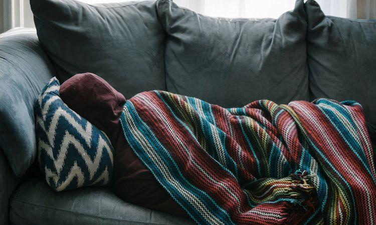 ระวัง! 3 โรคที่มาช่วงหน้าหนาว จ.เชียงใหม่ พบผู้ป่วยมากที่สุด
