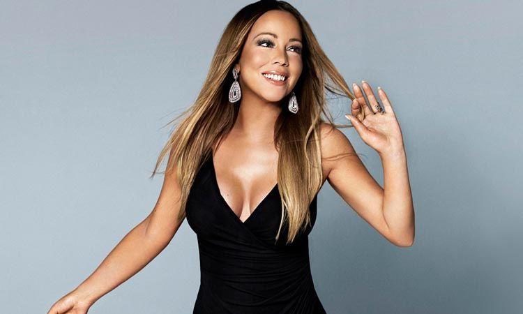 เปิดเรื่องลับๆ ของ Mariah Carey ควีน ออฟ อาร์ แอนด์ บี ของโลก