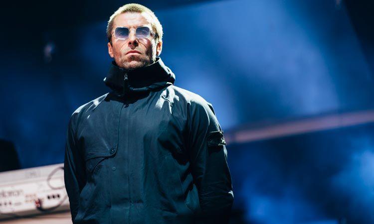 Liam Gallagher ยอมรับ เพลงของ Oasis เกินครึ่ง ร้องไปทั้งๆ ไม่รู้ว่าหมายถึงอะไร!