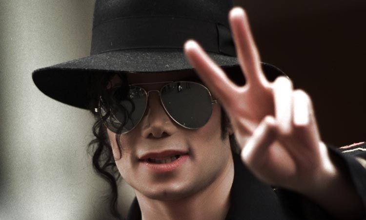 Michael Jackson ถูกจัดอันดับให้เป็น คนดังผู้ล่วงลับ ที่มีรายได้มากที่สุดประจำปี 2017