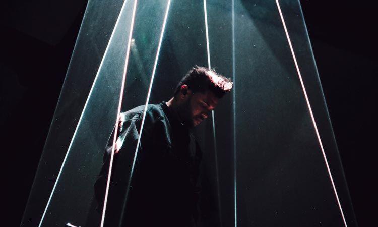 11 เรื่อง ของ The Weeknd ที่จะทำให้คุณรู้จักเขามากขึ้น ก่อนไปสนุกด้วยกัน 2 ธันวาคมนี้