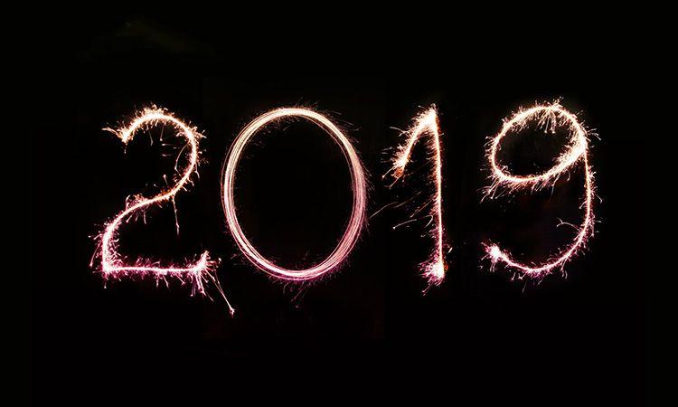 """รู้หรือไม่ ประเทศไทยก้าวเข้าสู่ """"ปีใหม่"""" ก่อนและหลังใครในโลก"""