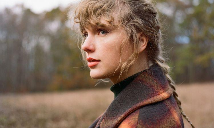 Taylor Swift เข้าสตูดิโอเตรียมนำงานเก่ามาบันทึกเสียงใหม่อีกชุด