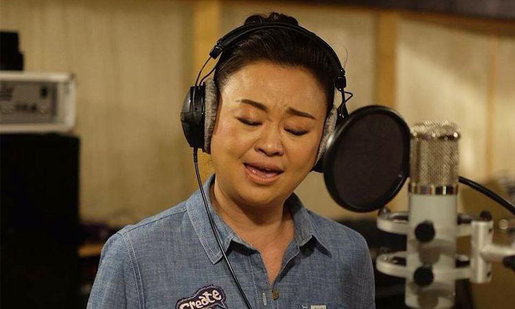 10 เพลงเศร้าสุดเจ็บปวด ของดีวา ไชน่าทาวน์ เจนนิเฟอร์ คิ้ม