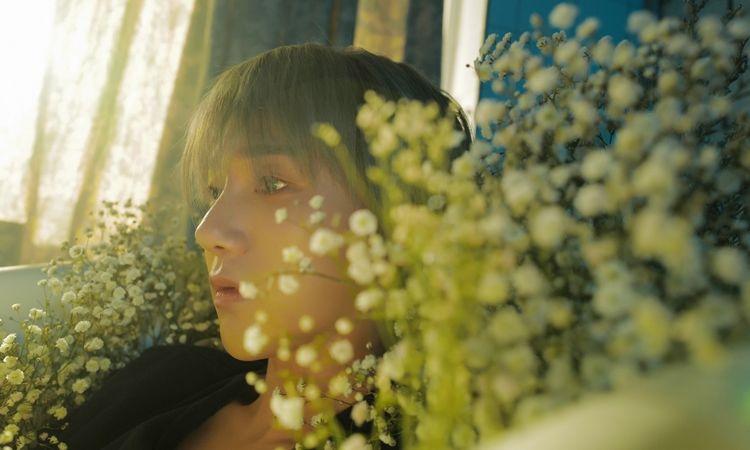เยซอง SUPER JUNIOR ปล่อยคัมแบ็กโซโล่ เพลงที่ทำให้รู้สึกใจเต้น 'Beautiful Night'