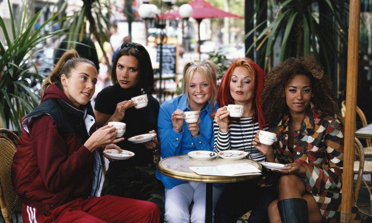หมดโควิดเจอกันแน่นอน! Spice Girls เตรียมกลับมาทัวร์ด้วยกัน