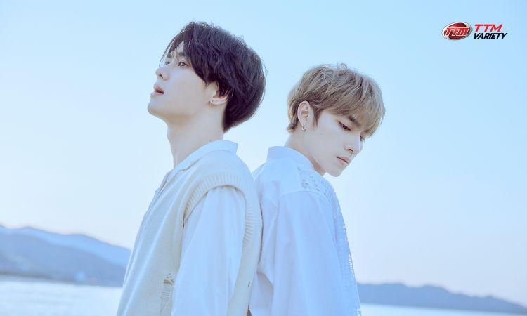 โปรดฟังเสียงสวรรค์! คุน - เซียวจวิ้น WayV โชว์เสียงสุดไพเราะ ซิงเกิลบัลลาด Back To You