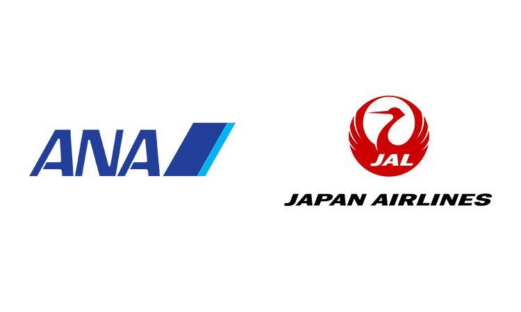 ANA และ JAL 2 สายการบินดังจากประเทศญี่ปุ่น ประกาศปรับลดภาษีน้ำมัน