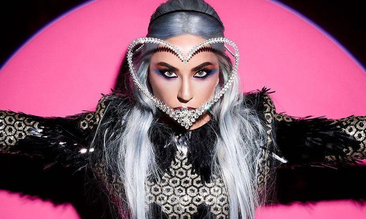 รอฟังกันได้เลย Lady Gaga เตรียมปล่อยรีมิกซ์อัลบั้ม Dawn Of Chromatica