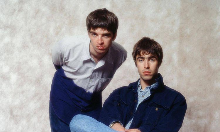 Noel ยอมรับว่า Liam ประสบความสำเร็จมากกว่าในฐานะศิลปินเดี่ยว