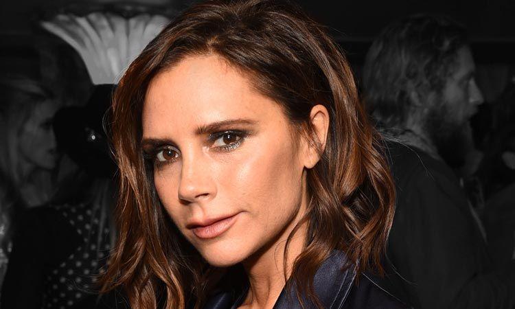 เบรค มโน แฟนๆ Victoria Beckham เผย Spice Girls ยังไม่มีแผนออกทัวร์ร่วมกัน