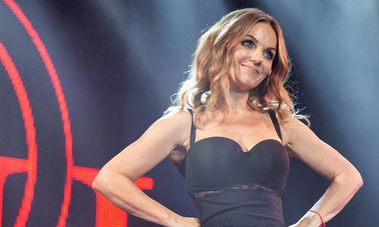 Geri Horner วอนแฟนๆ อดใจรออีกนิด Spice Girls จะกลับมารวมตัวกันแน่นอน!