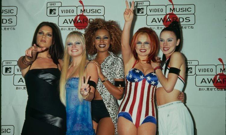 Mel C เผย ต้องครบ 5 คนเท่านั้น Spice Girls ถึงจะกลับมาออกทัวร์