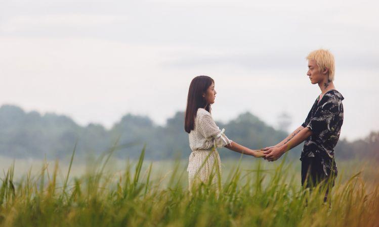 เรื่องดี โลเคชั่นสวย MV 'ยังคง' POTATO ผกก.เดียวกับ 'รักแท้ดูแลไม่ได้'