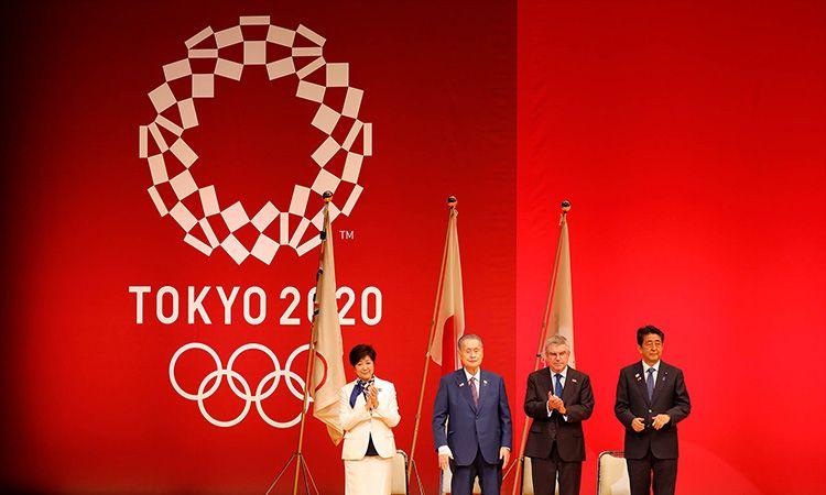 อยากไปเลย! โธมัส บาค ประธาน IOC เอ่ยปากชม โตเกียว คือเจ้าภาพโอลิมปิกที่พร้อมที่สุด